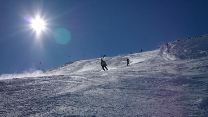 Vacanze sulla neve: come trovare i migliori resort sciistici La lista comprende località situate in 19 differenti paesi, tra cui l'Italia