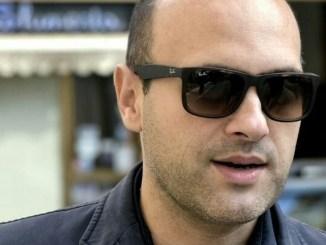 Emanuele Prisco, Fratelli d'Italia, presto per fare nomi per candidature Il comunicato stampa, fatto pervenire da Leonardo Paoletti, viene sconfessato dal Portavoce provinciale