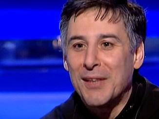 Tg1 Dialogo con Enzo Fortunato, La terra è cosa nostra La puntata verterà anche sulla giornata di cessate il fuoco in Siria