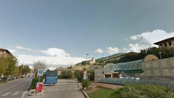 Droga, anche due studenti di Assisi nei guai