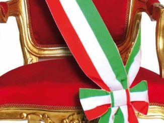 Vota il tuo candidato a sindaco, al via il sondaggio Assisioggi