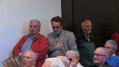 Presentazione Tonino Lunghi Candidato Sindaco (3)