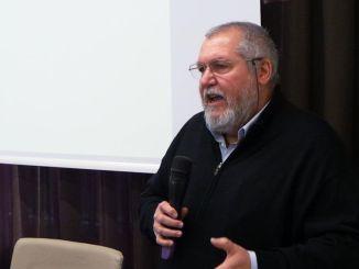 Elezioni Assisi, Antonio Lunghi: «Accoglienza è un concetto tutto da sviluppare»