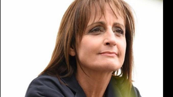 Sulle dimissioni dell'assessore Travicelli, Cianetti risponde ad alcune persone