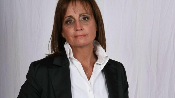 Simone Pettirossi e la querelle ferragostana, il PD che ne pensa?