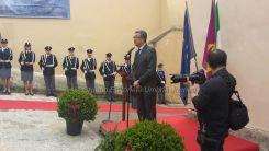 intitolazione-Emanuele Petri-commissariato assisi (10)