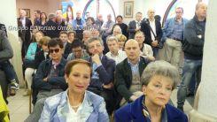 presentazione-candidatura-stefania-proietti (2)