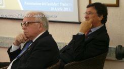 presentazione-candidatura-stefania-proietti (9)