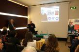 Antonio-Lunghi-presentazione-liste (5)