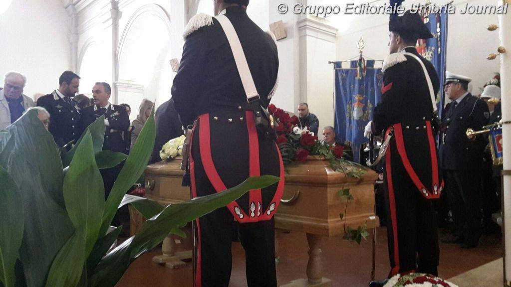FUNERALE-Maresciallo Capo Massimo Massaccesi (7)