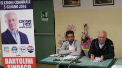 Giorgio-Bartolini-Torchiagina (5)