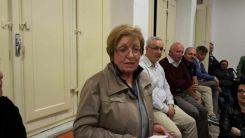 Maddalena-Perticoni-Presidente-Pro-Loco-Castelnuovo-di-Assisi