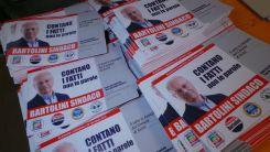 PRESENTAZIONE-LISTA-FORZA ITALIA (4)
