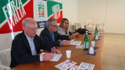 PRESENTAZIONE-LISTA-FORZA ITALIA (5)