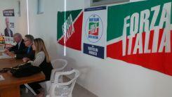 PRESENTAZIONE-LISTA-FORZA ITALIA (7)
