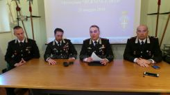 arresti-carabinieri-assisi-estorsione (5)