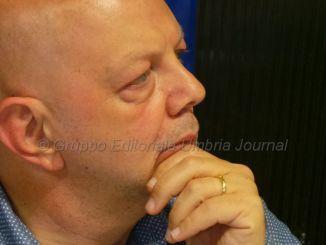 Claudio Iacono, Popolo Famiglia Assisi, scrive al sindaco Stefania Proietti