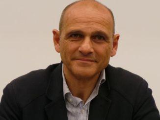 Francesco Mignani ringrazia tutti coloro che lo hanno votato