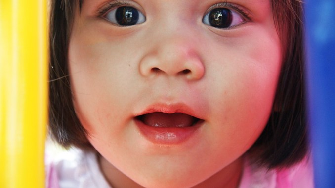Prorogata la richiesta contributi per i bambini che frequentano gli asili nido