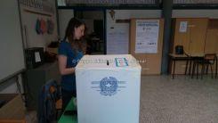ballottaggio-assisi2016 (1)