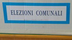 ballottaggio-assisi2016 (14)