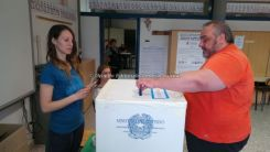 ballottaggio-assisi2016 (2)