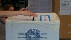 ballottaggio-assisi2016 (21)