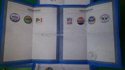 ballottaggio-assisi2016 (23)