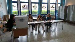 ballottaggio-assisi2016 (32)