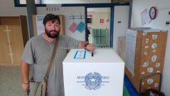 ballottaggio-assisi2016 (4)