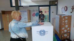 ballottaggio-assisi2016 (9)
