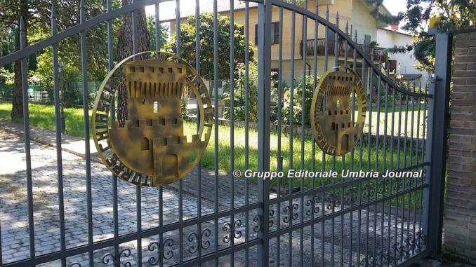 Ospiti maltrattati Torchiagina, Lega, videosorveglianza e test
