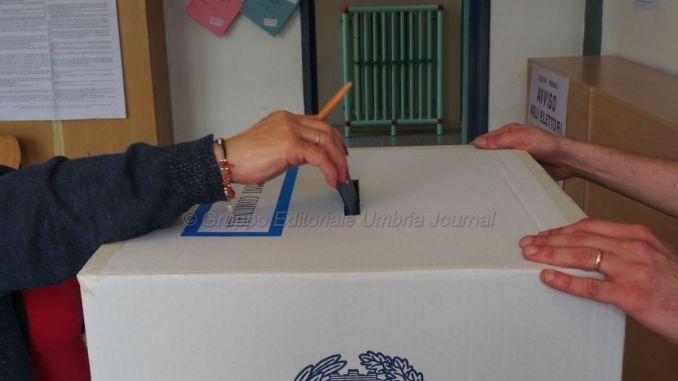 Elezioni amministrative, parità di accesso ai mezzi di informazione
