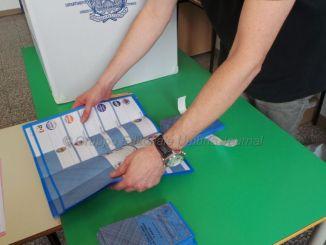 Assisi al voto, dove sono finiti gli ideali, la preparazione, la vicinanza con l'elettorato