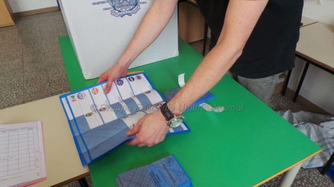 Assisi, centrodestra unito per un programma elettorale concreto
