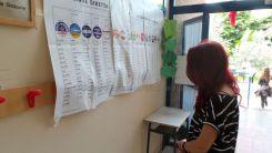Diretta non stop delle Elezioni comunali in Umbria
