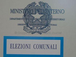 Elezioni Assisi, Forza Italia prende atto del deludente risultato