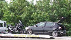 incidente-75-centrale-umbra (6)