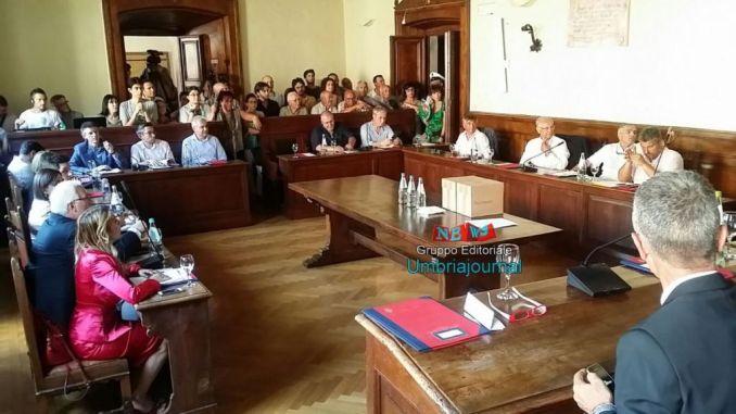 Ristrutturazione Bilancio preventivo Assisi, Lunghi Bocchini, non va bene e va rifatto
