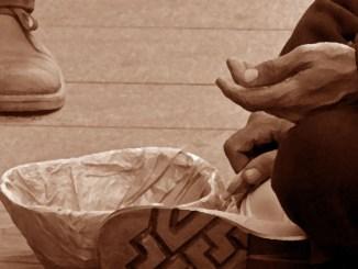 Franco Matarangolo, i mendicanti non siano banditi dalla città di Assisi
