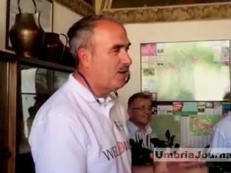 Turismo e Promo commercializzazione: incontro con gli operatori di Assisi