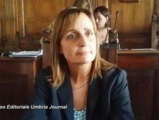 Prorogati i termini per le iscrizioni scolastiche ad Assisi, soddisfatta Travicelli
