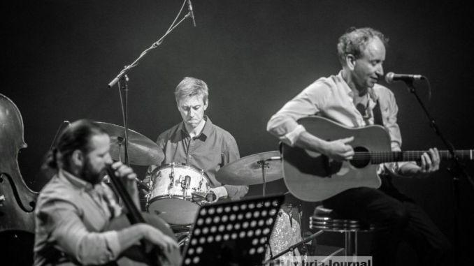 MUSA Festival, gran finale con gli Orage e Ludo Vandeau Band