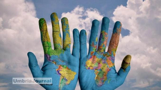 Earth Overshoot Day, sindaco Assisi invia messaggio per nuovi e più sobri stili di vita