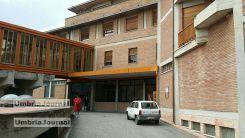 Ospedale di Assisi da valorizzare, bilancio in attivo ma manca personale
