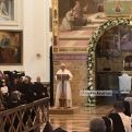papa-francesco-assisi (6)
