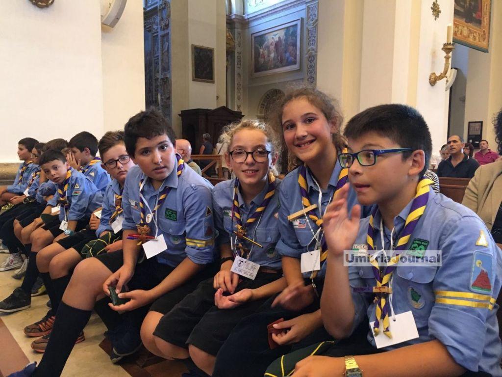 ragazzi-scout-confessati-dal-papa (9)