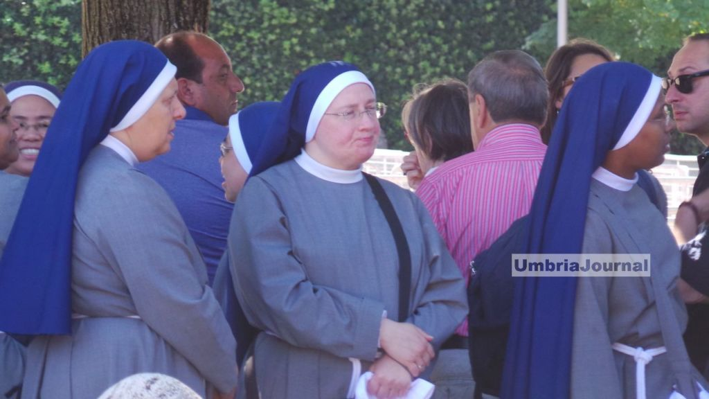 santa-maria-attende-papa (11)