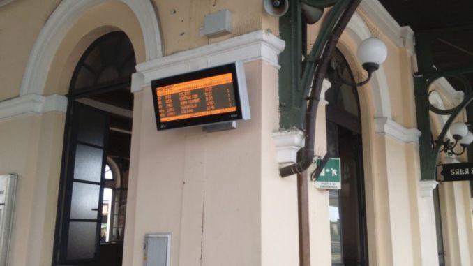 Ferrovie Stato Italiane e sostenibilità, FS aderisce al Manifesto di Assisi