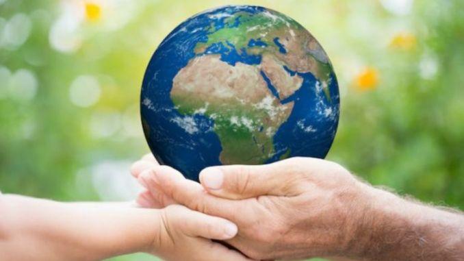 Difesa dell'ambiente, Assisi domani chiede chiarimenti